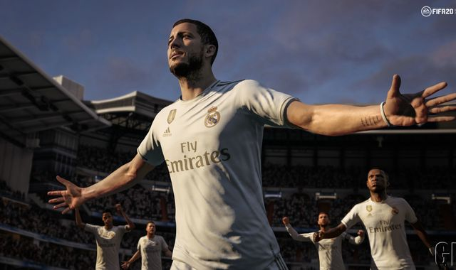Govt urged to crackdown on 'gambling' loot boxes in games like FIFA