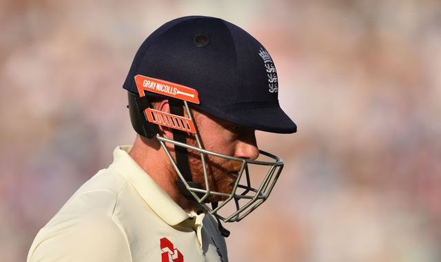 England vs Australia: Day three of the fifth Ashes Test in a nutshell