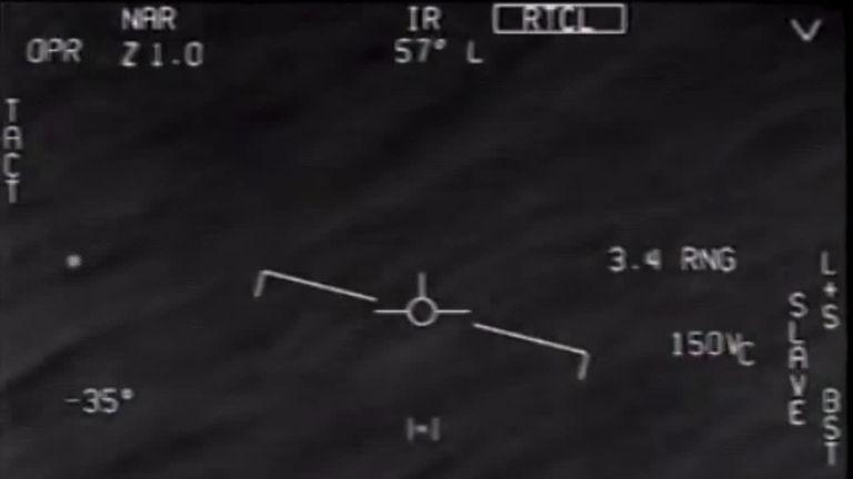 US Navy confirms Blink 182 UFO video as real Ufo United States Map on yorktown ufo, grenada ufo, ri ufo, jordan ufo, salt lake city ufo, scandia ufo, mellen ufo, china ufo, peru ufo, bolivia ufo, adult ufo, belgium ufo, navajo ufo, columbia ufo, hunts point ufo, chattanooga ufo, indian point ufo, protocol ufo, new orleans ufo, american indian ufo,
