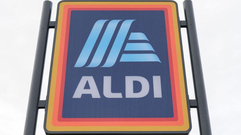Aldi was split in two in 1960 and both businesses are run separately but with closer ties in recent years