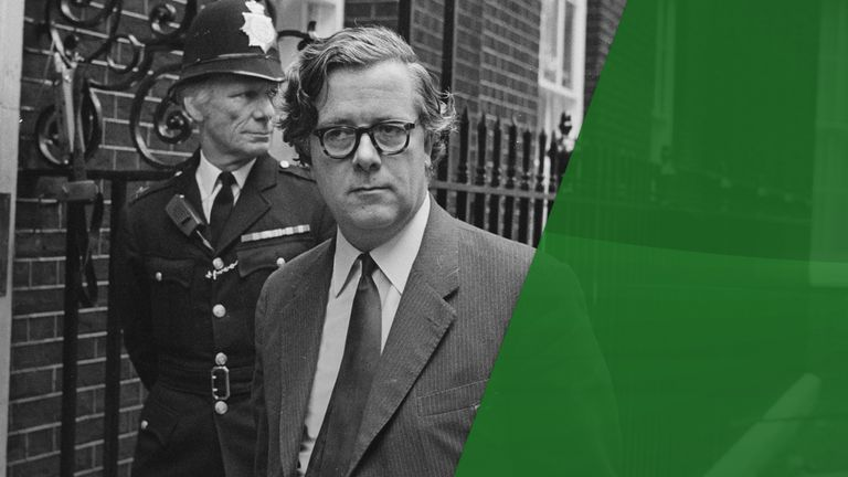 Fiscal prudence is the hallmark of every Conservative Chancellor all the way back to the late Geoffrey Howe