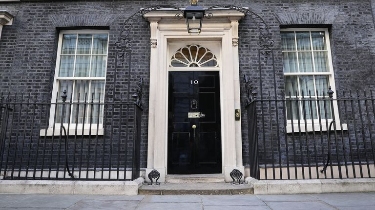 Party leaders are set to hit the campaign trail with the hope it leads to Number 10