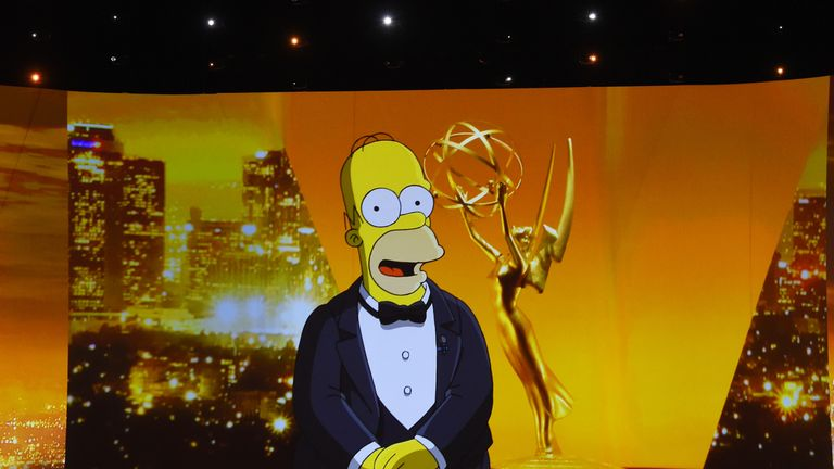 Emmys 2019: Nine key talking points from the Emmys ceremony