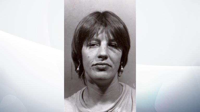 Denise Kulb was killed in 1991. Pic: Pennsylvania Crime Stoppers