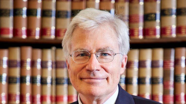 supreme court lord kitchin
