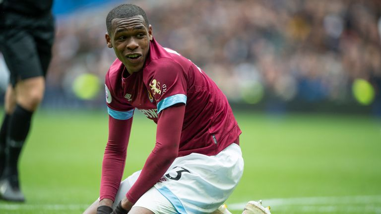 Issa Diop believes he can improve on his commanding performance the last time West Ham faced Manchester United at the London Stadium