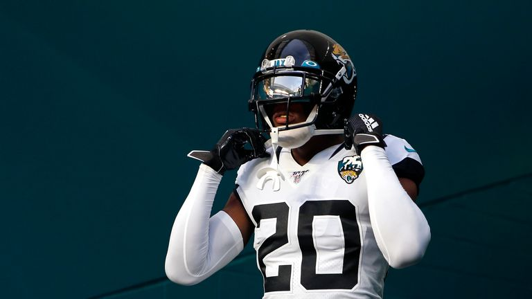 How Tom Brady Influenced Jalen Ramsey Requesting Trade From Jaguars