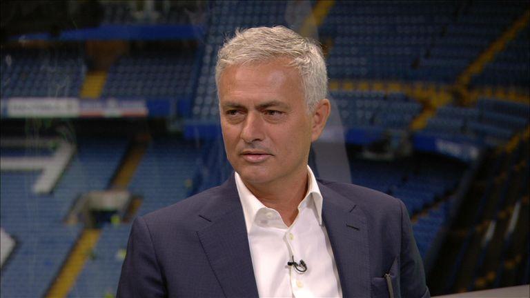 Mauricio Pochettino sacked by Tottenham   Soccer Information   Sky Sports activities 4