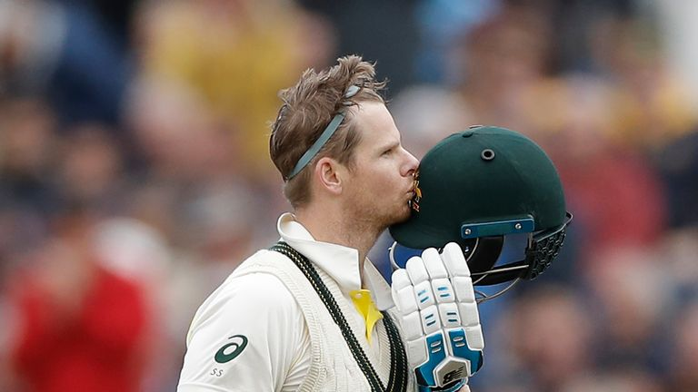 The Ashes 4th Test Day 2 Highlights