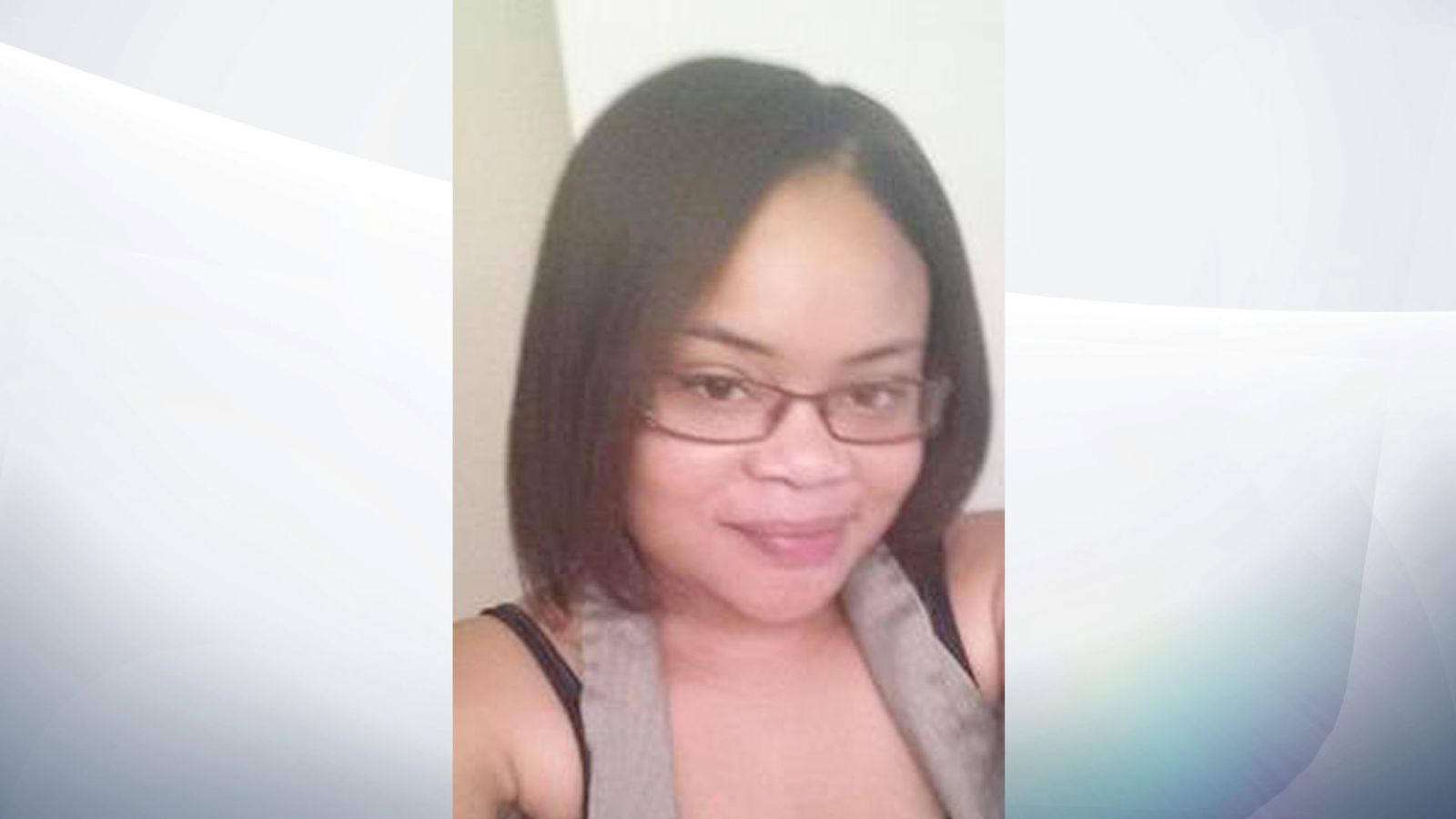 Black woman killed by white officer in her own home