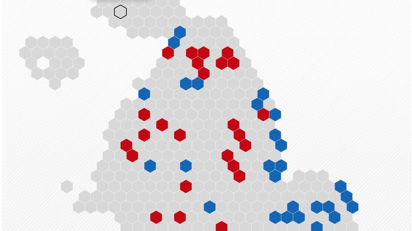 bradford west constituency betting trends
