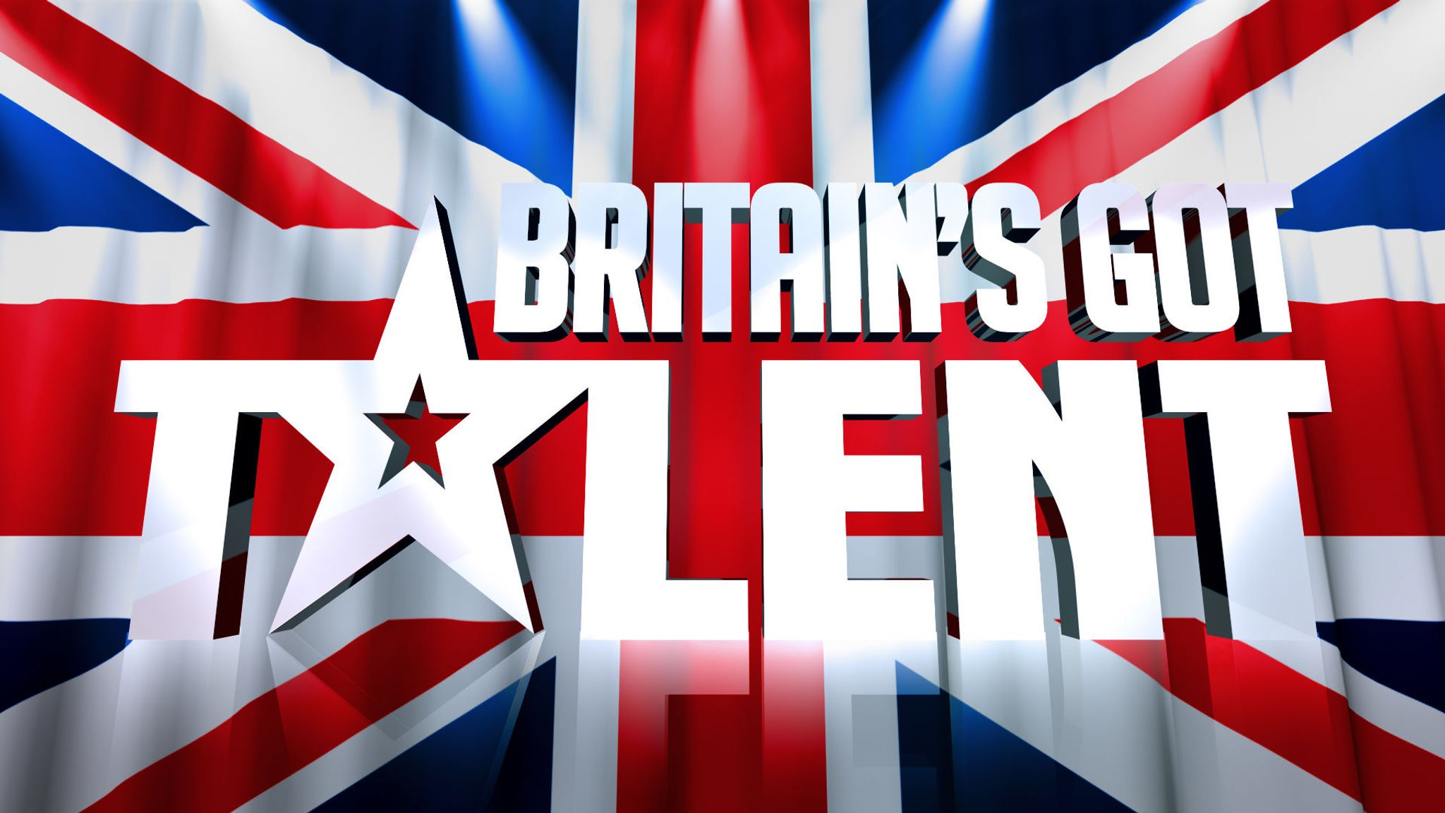 In one BGT episode kids force-fed over four minutes of junk food adverts
