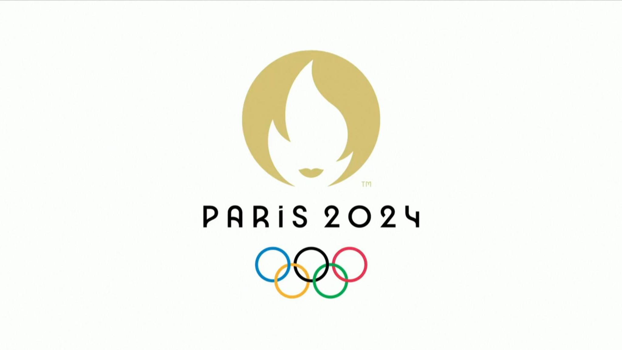 People 'swipe left' after seeing new 'Tinder' Olympic logo
