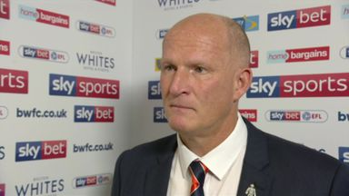 Grayson: They've deserved to win