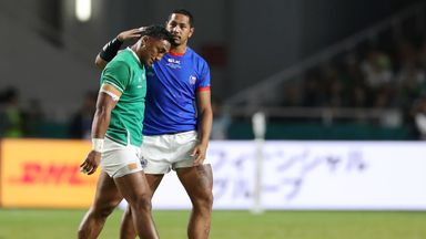 Easterby: Aki can still have influence