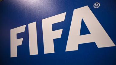 FIFA 'trying to provide some clarity'