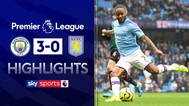City cruise past Villa