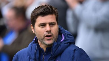 What led to Pochettino's sacking?