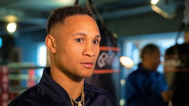Prograis: This could be fight of the year