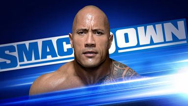 Triple H can't wait for Rock return