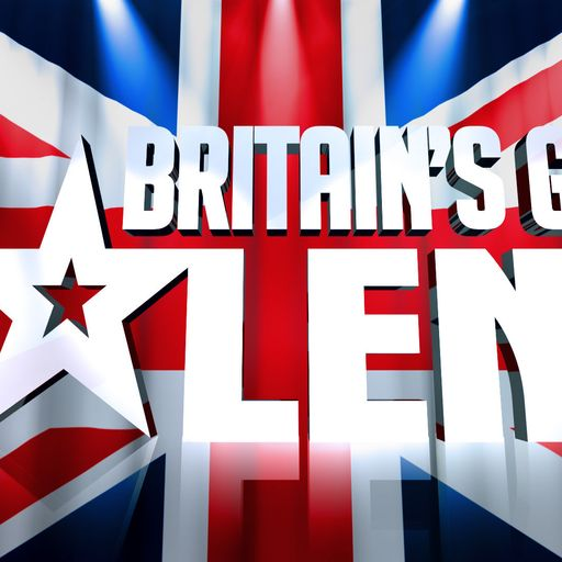 BGT: Kids see four minutes of junk food ads in one episode