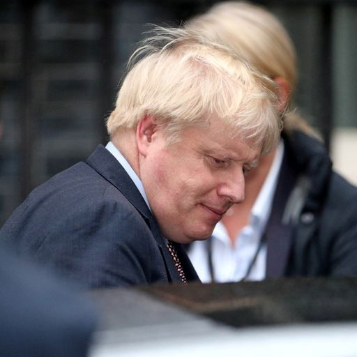 EU cautious over extension as MPs argue about snap election to break Brexit deadlock