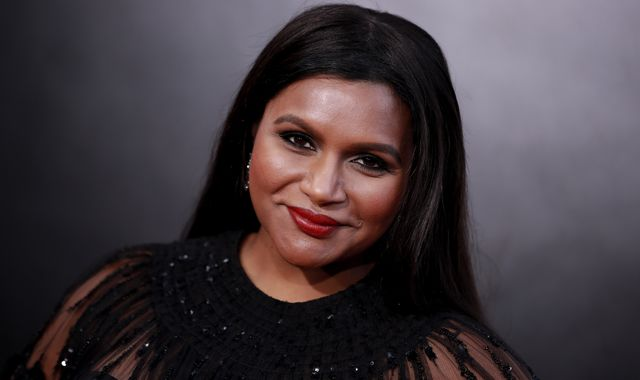 Emmys tried to cut me from The Office nomination, says producer Mindy Kaling