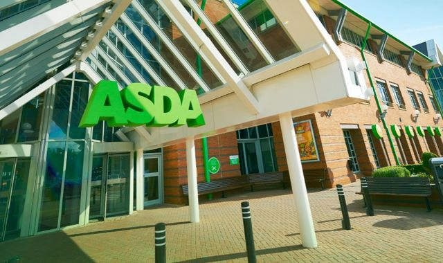 Asda-owner Walmart clears path to float with £4bn pension deal