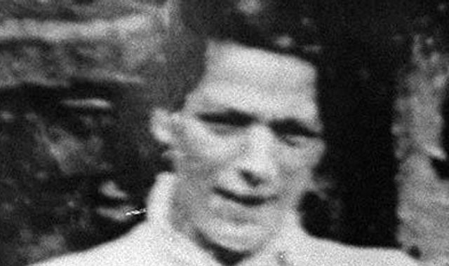 Jean McConville murder: Veteran republican cleared over killing of mother of 10