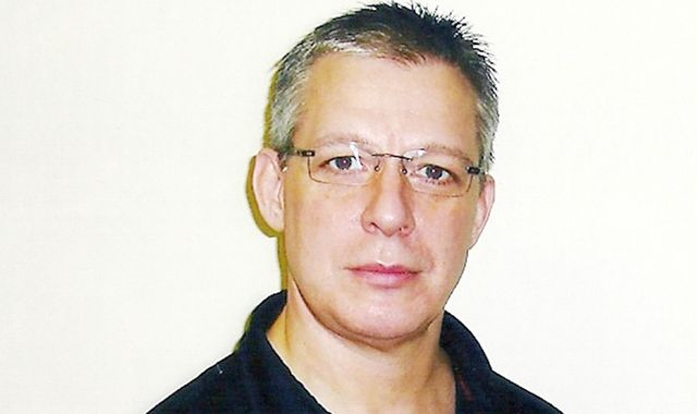 Jeremy Bamber murders: New evidence 'could lead to one of Britain's most notorious killers being freed'