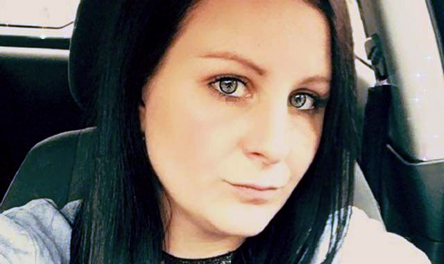 Joanne Collinge: Men jailed for 'senseless' death of mother killed during high-speed chase