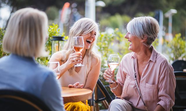 Revealed: How much cash you need for a 'comfortable' retirement