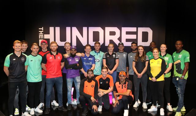 The Hundred: Who were the big winners from the draft at Sky Studios?