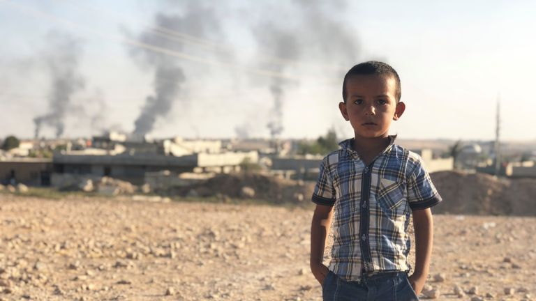 Image result for syria news