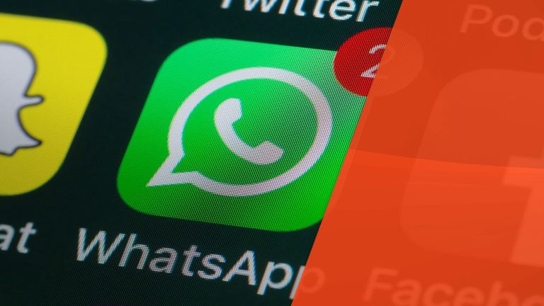 WhatsApp introduced a new measure to prevent the spread of disinformation