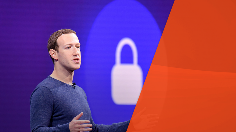 Facebook were asked to stop plans for the currency by the US congress