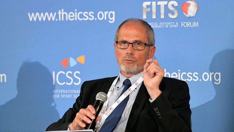 'Transfer windows must align across Europe', says head of European Leagues | Football News |