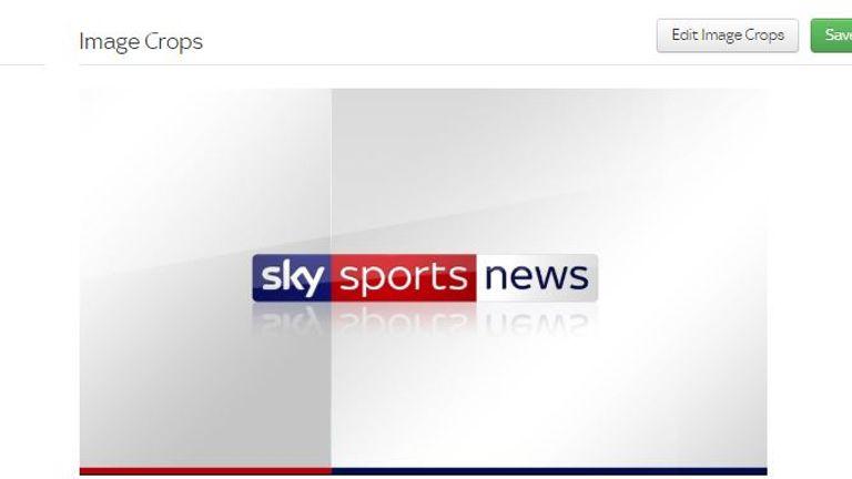 watch sky sports news live free online