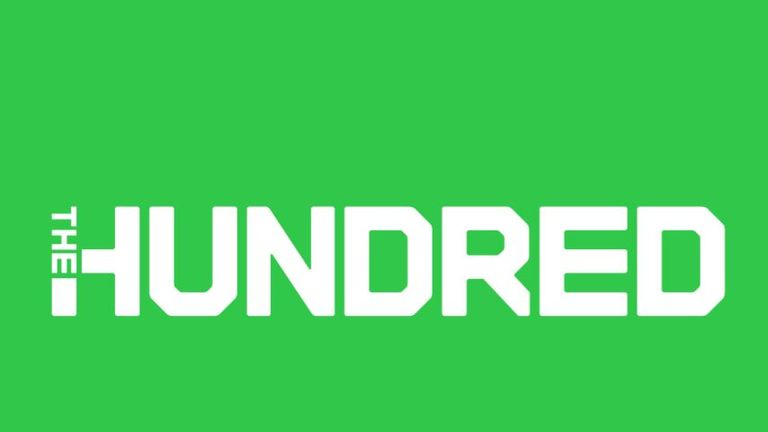 Watch The Hundred Draft live on Sky Sports from 7pm on Sunday