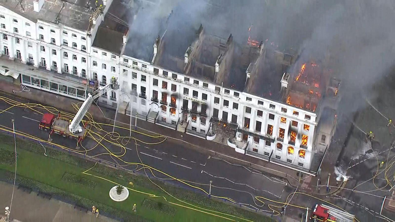 [Image: skynews-claremont-hotel-fire_4843490.jpg...1122122308]