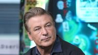 Alec Baldwin agreed to take an anger management class after the row