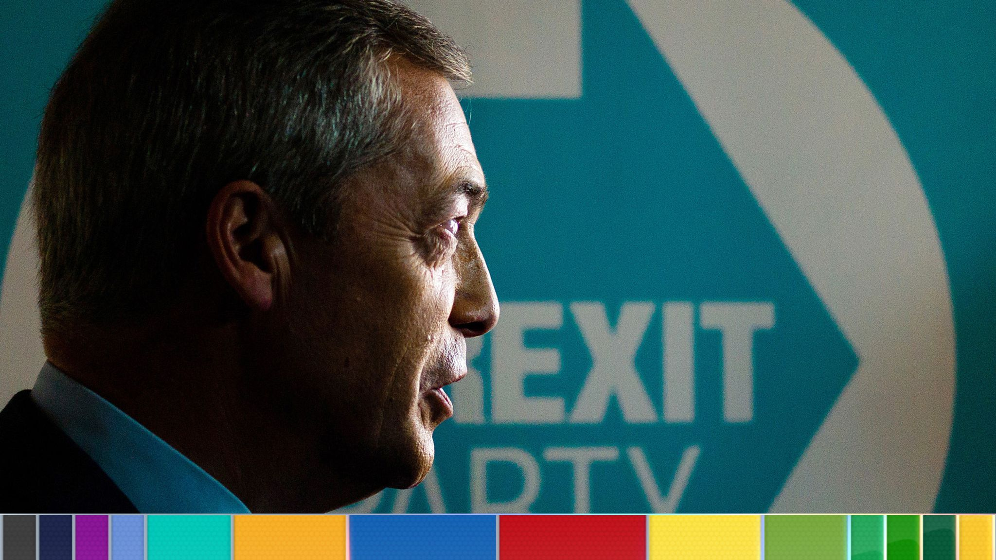 General election: Six key constituencies where the Brexit Party's stance could prove pivotal