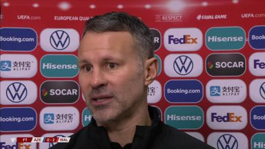Giggs hails crucial win