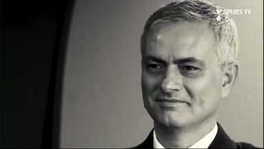 Jose: I couldn't be happier