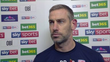 Delap: Stoke are in real fight