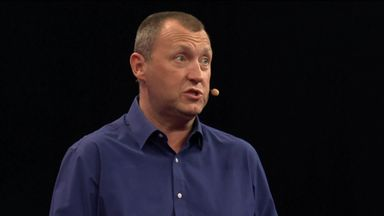 Mardle backs Price to beat Anderson