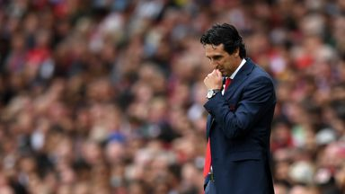 Keown: Emery hasn't addressed key issues