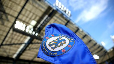 Explainer: Chelsea transfer ban halved