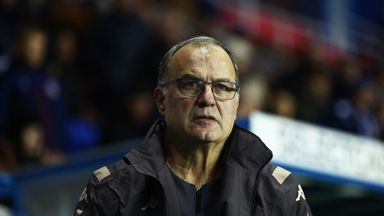 Cowley: Bielsa is a pioneer