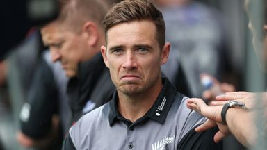 Southee: Crowd got their money's worth